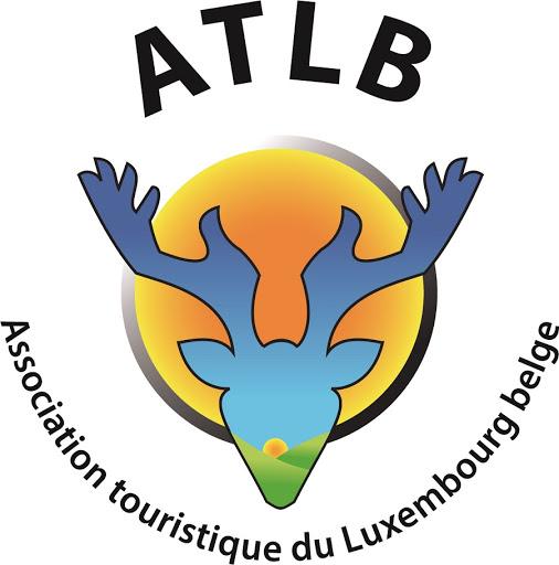 association touristique du luxembourg belge