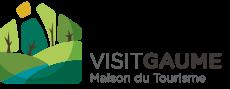 logo-MTG